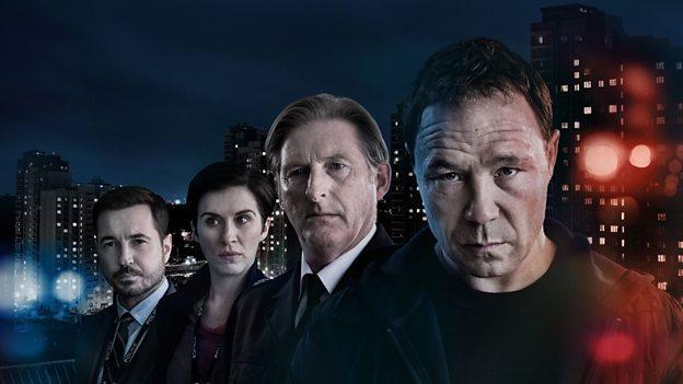 line of duty viewing figures.jpg