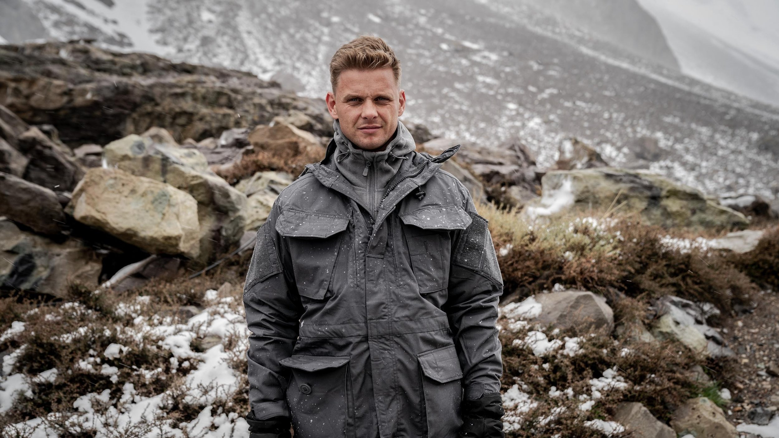 jeff brazier celebrity sas who dares wins.jpg