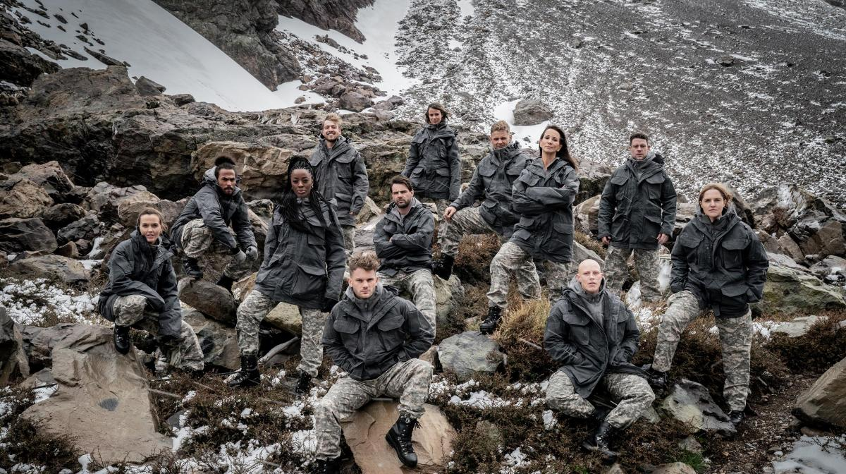 celebrity sas who dares wins.jpg