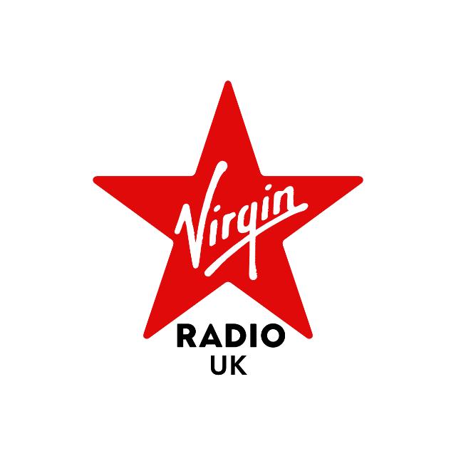 virgin radio uk logo.png