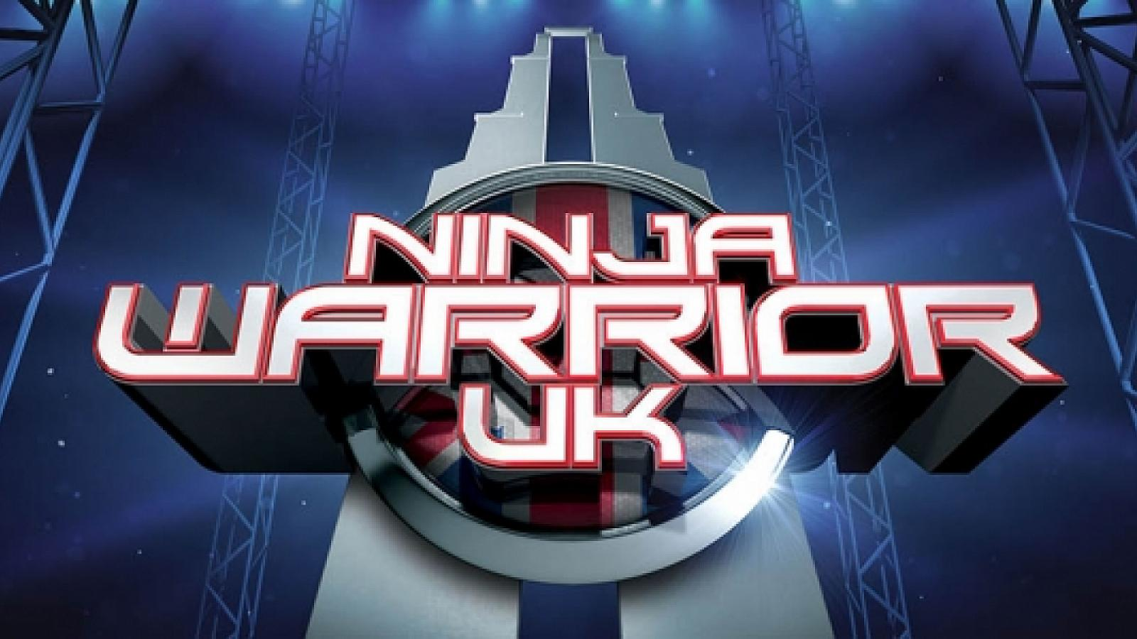 ninja warrior uk.jpg