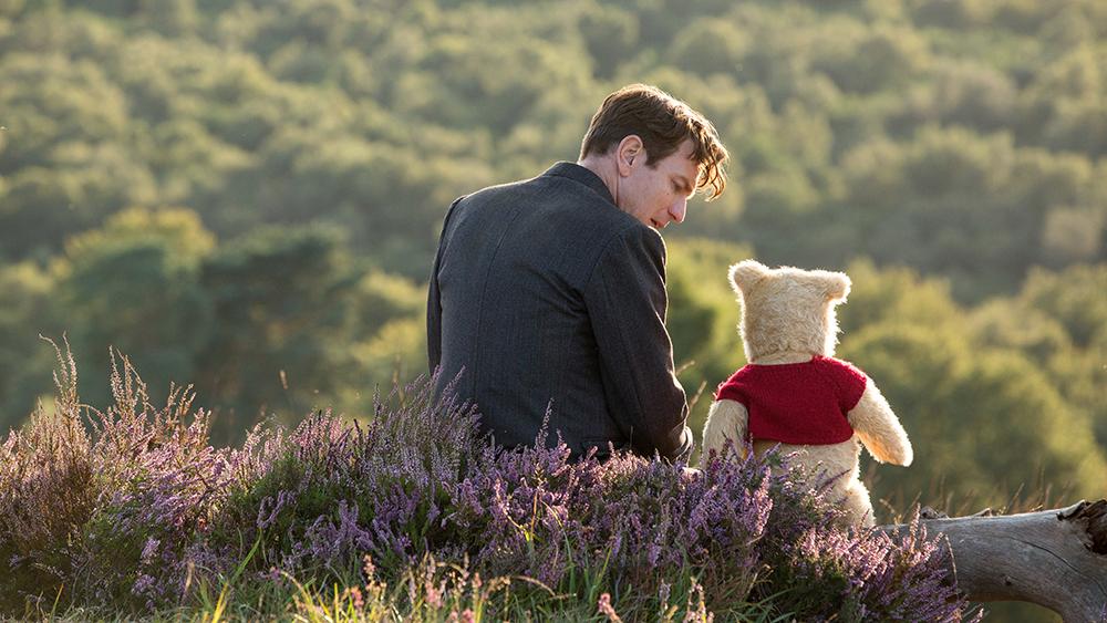 christopher robin sky cinema premieres.jpg
