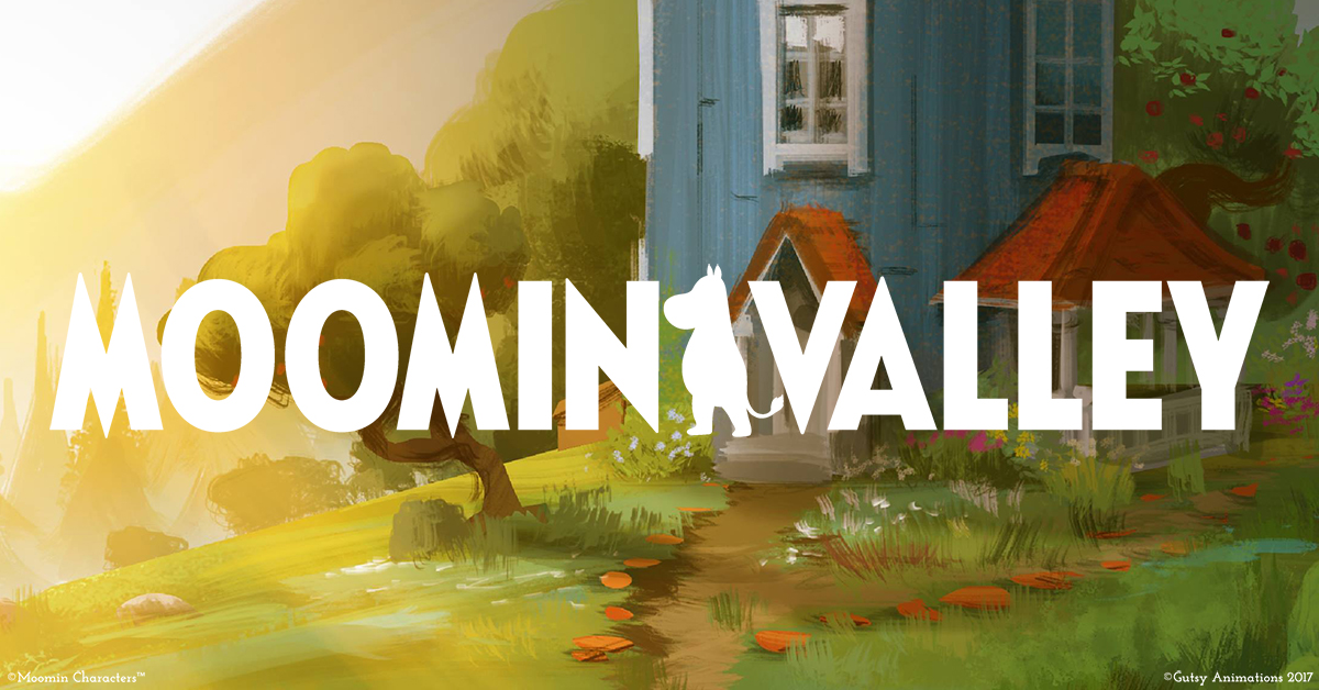 moominvalley trailer.jpg