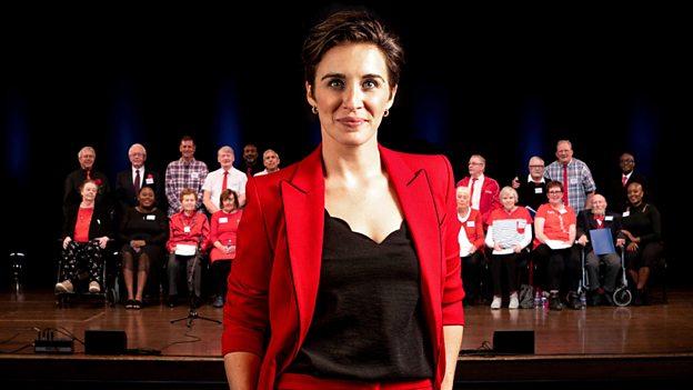 vicky mcclure our dementia choir.jpg