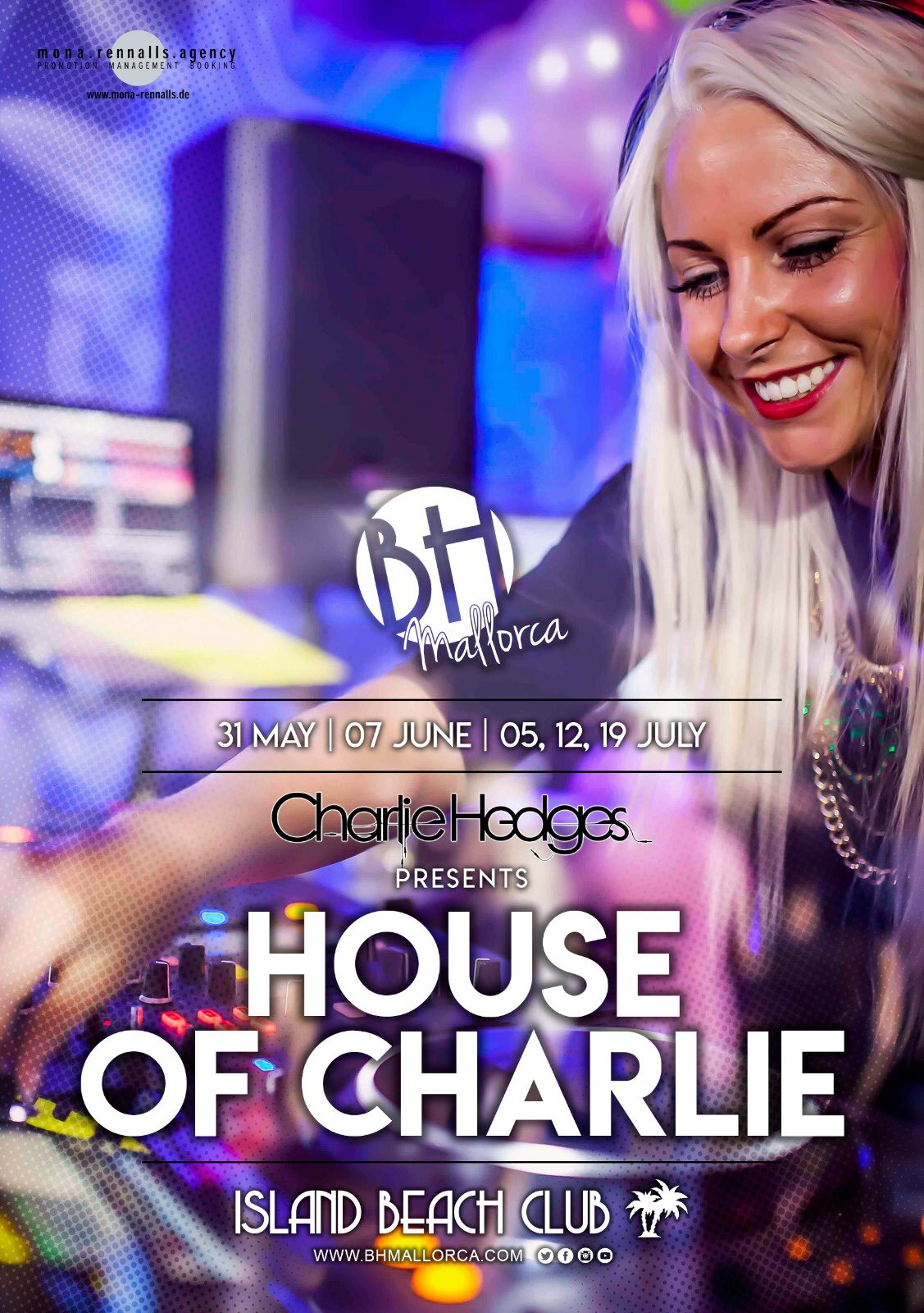 house of charlie.jpg