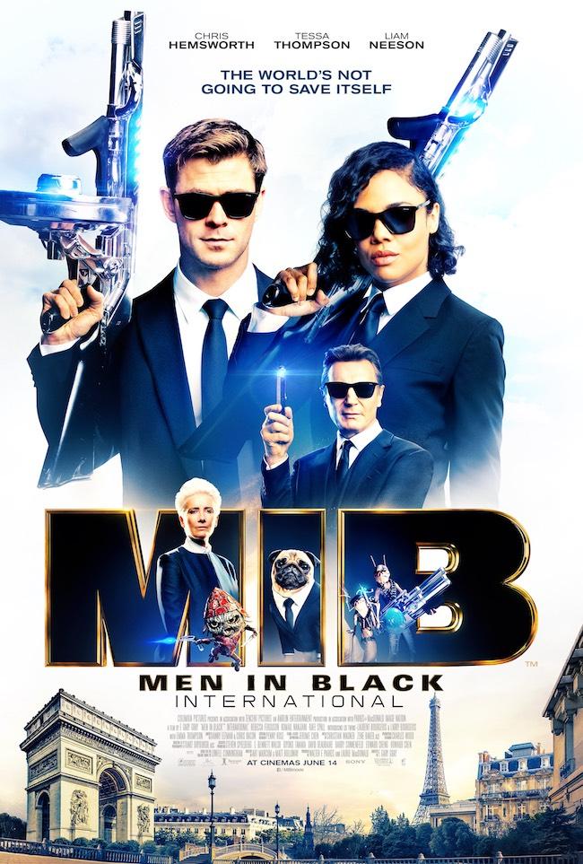 men in black international.jpg