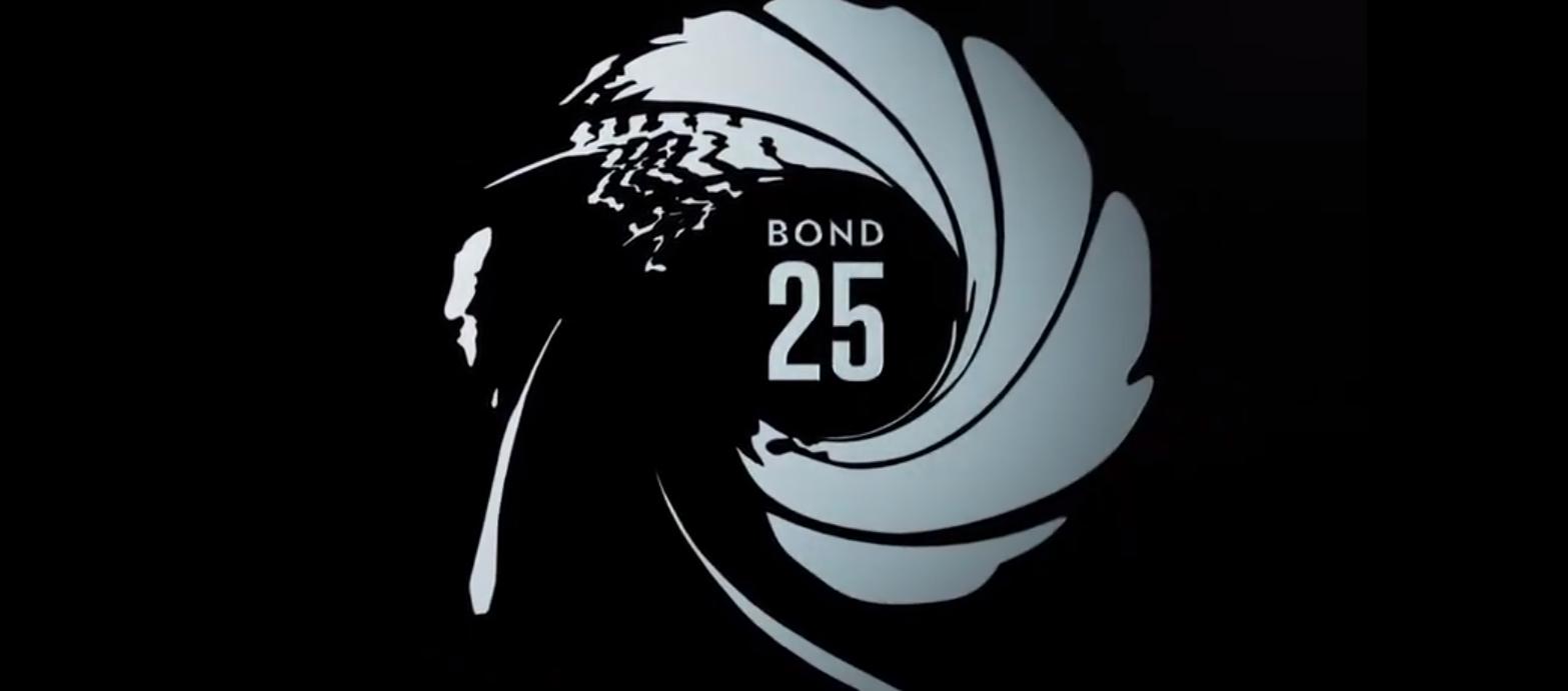 bond25.jpg