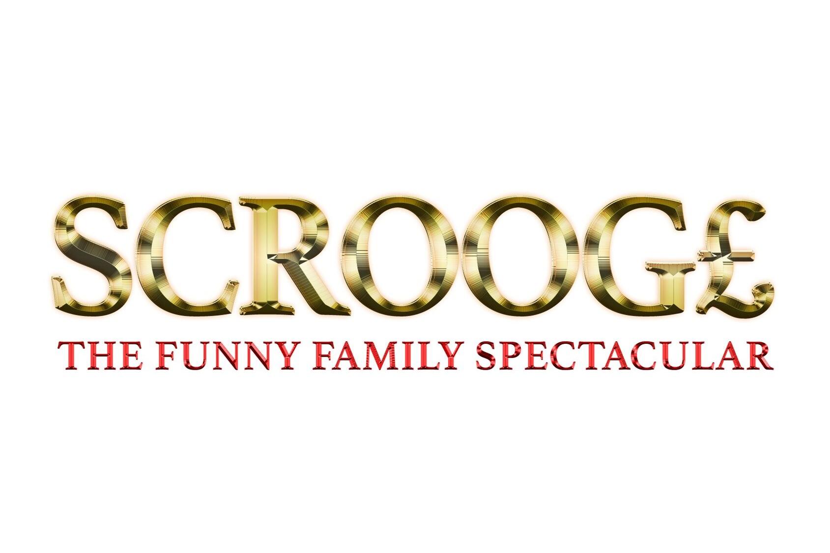 scrooge+show.jpg