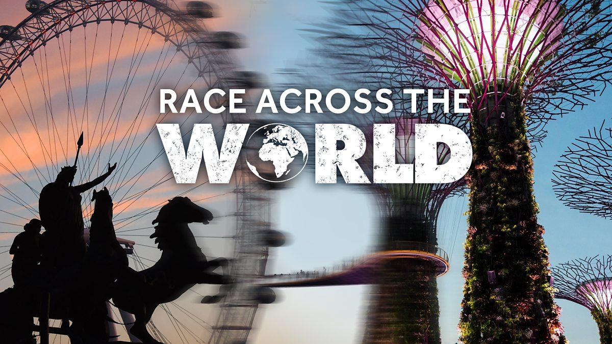 race across the world.jpg