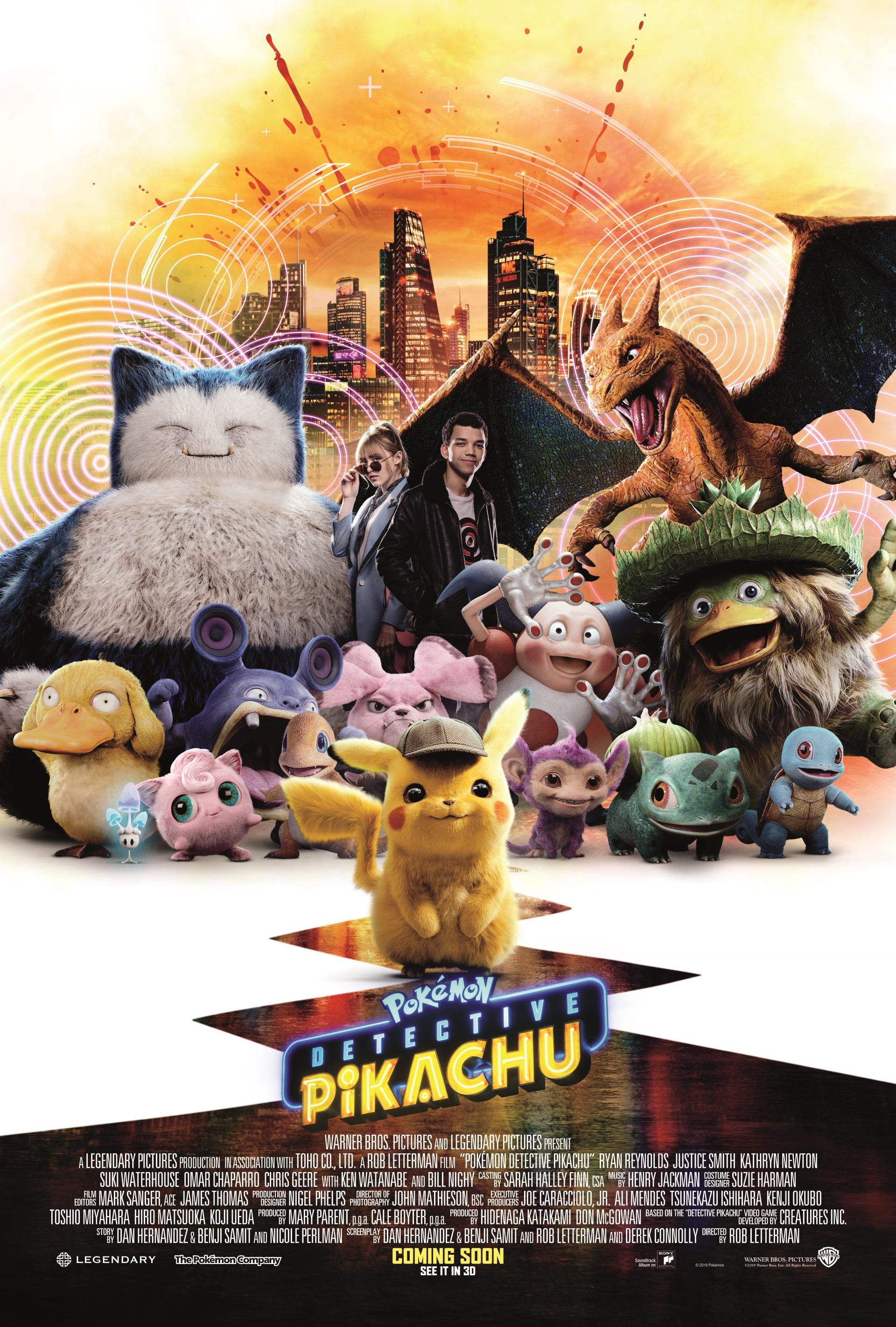 detective pikachu poster.jpg