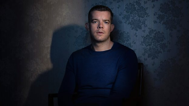russell tovey.jpg