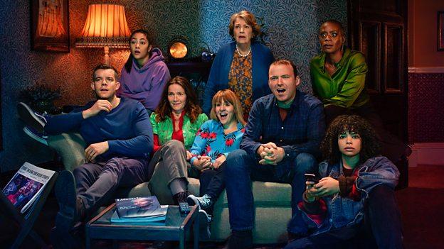 years and years bbc one.jpg