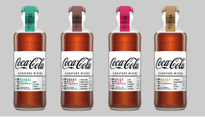 coca cola signature mixers.jpg