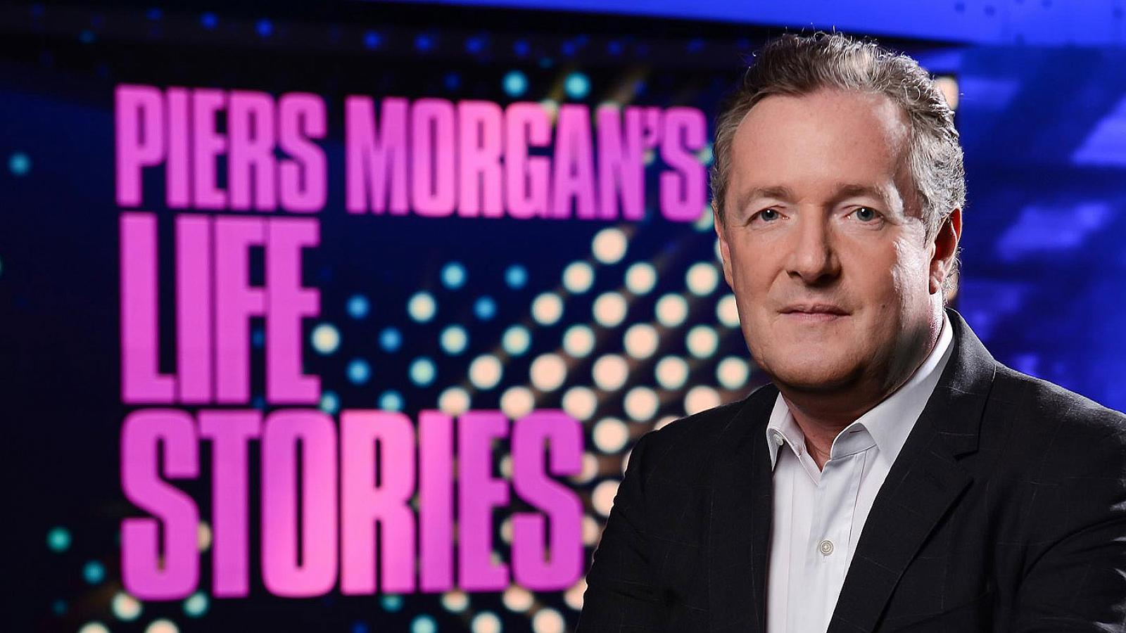 piers morgan life stories with mel b.jpg