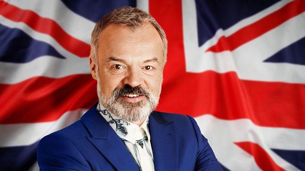 graham norton eurovision.jpg