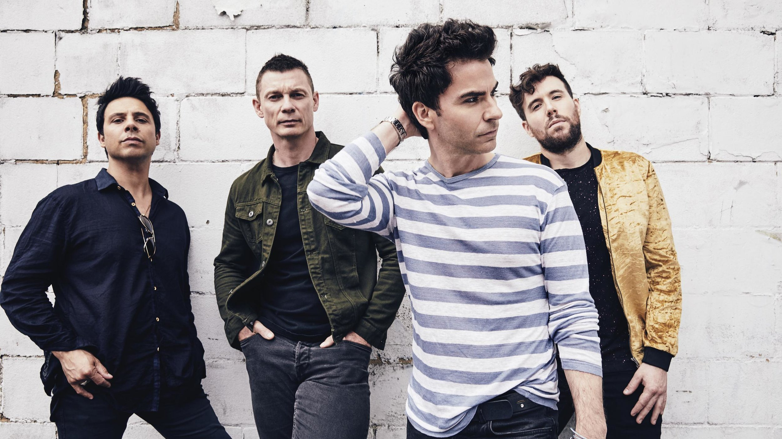 stereophonics leicester.jpg