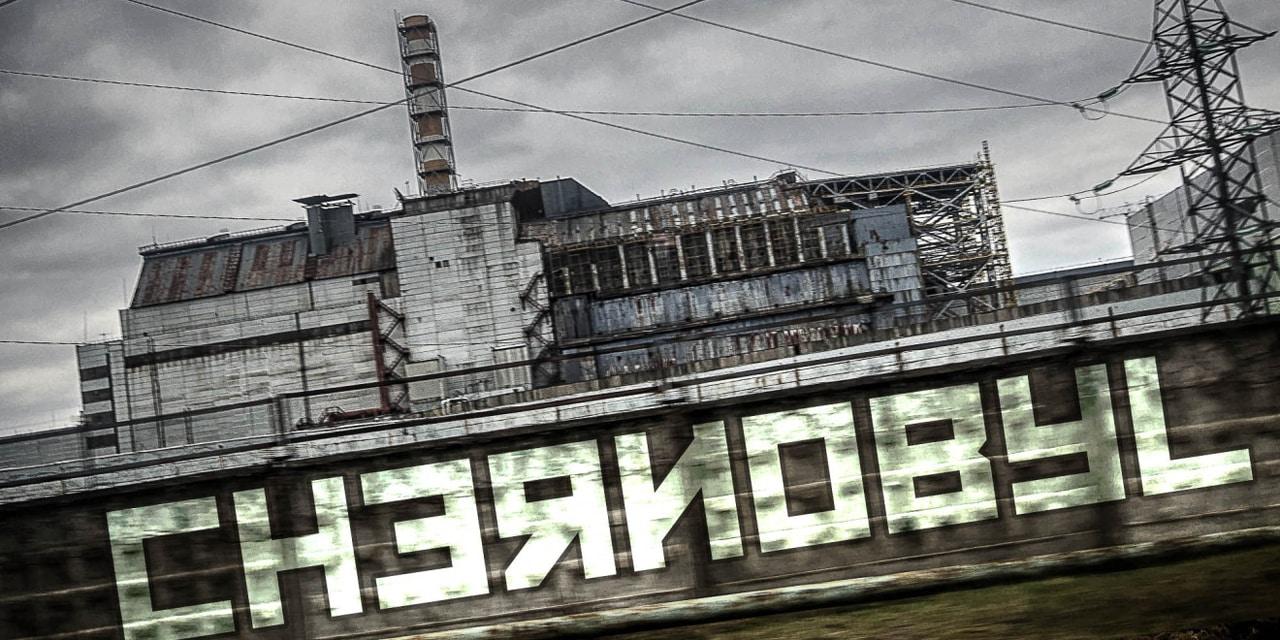 chernobyl interview.jpg