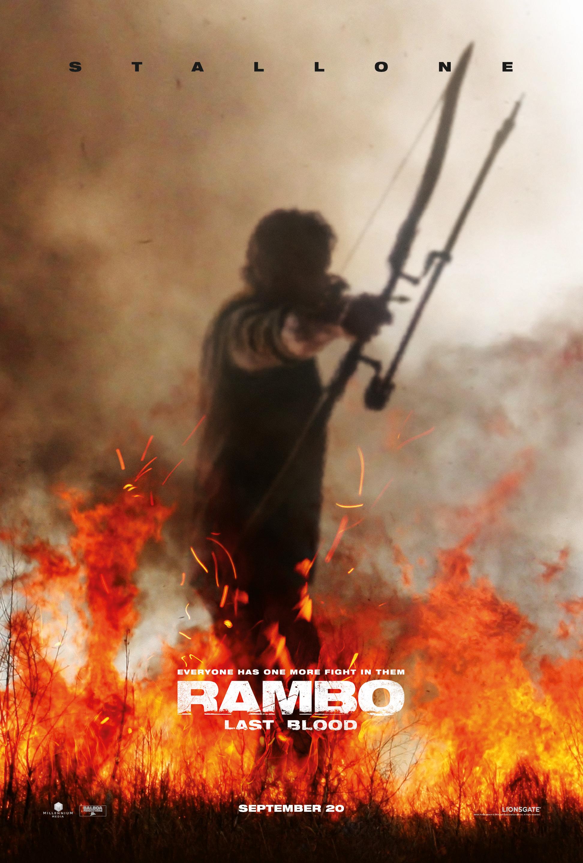 10840_Rambo_1Sheet_Teaser_Fire_FM_LRrgb.jpg
