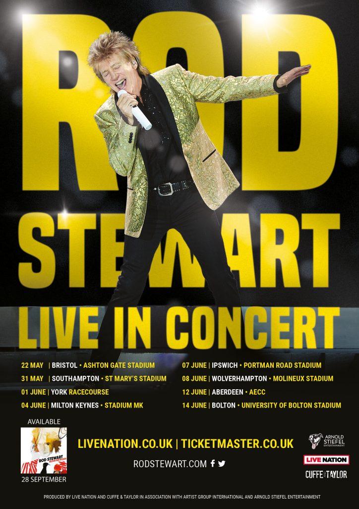 rod stewart live in concert.jpg