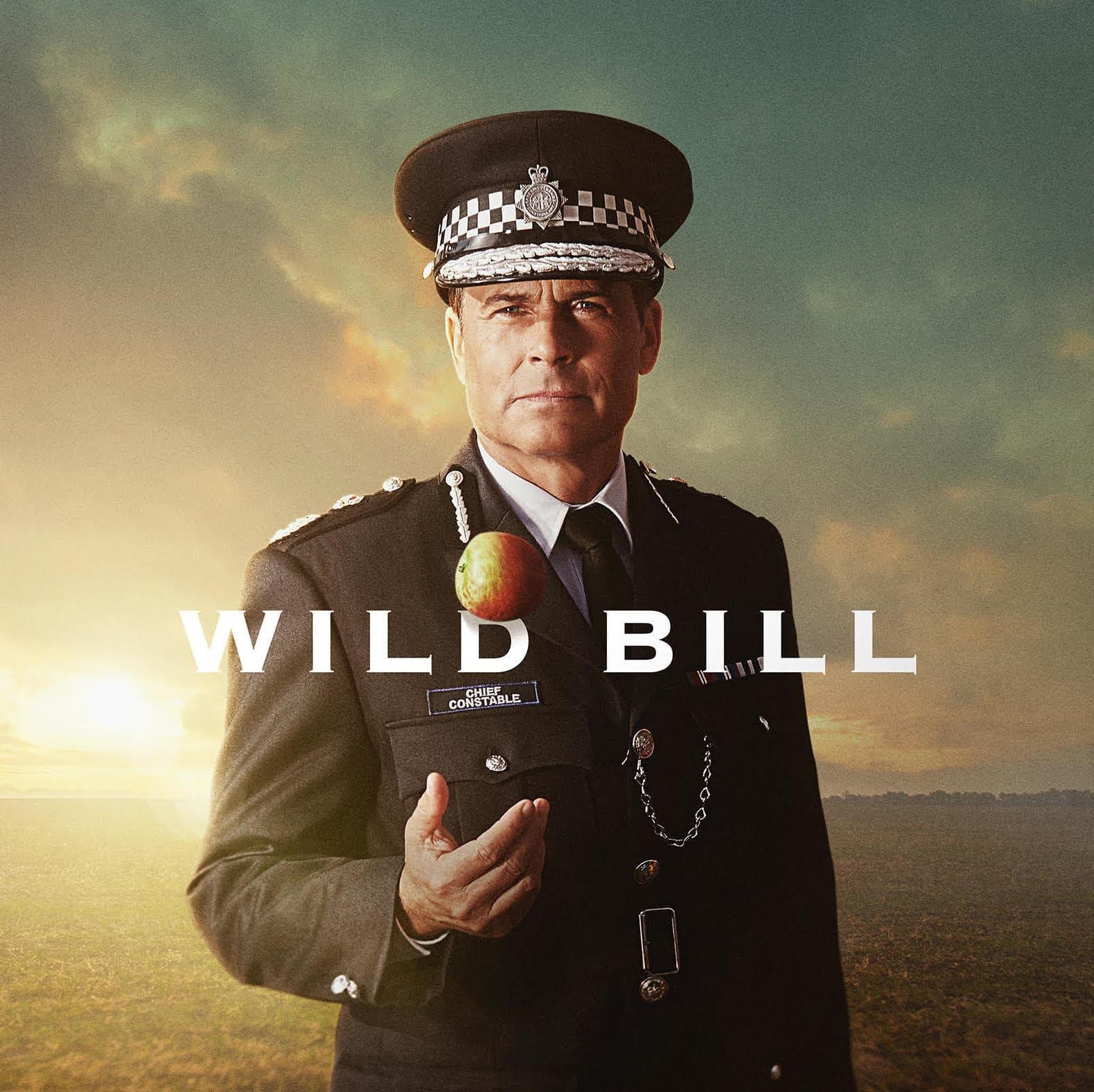wild bill.jpg