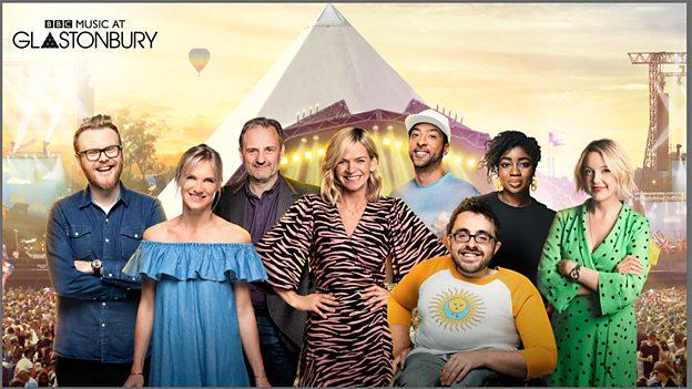 glastonbury 2019 bbc.jpg