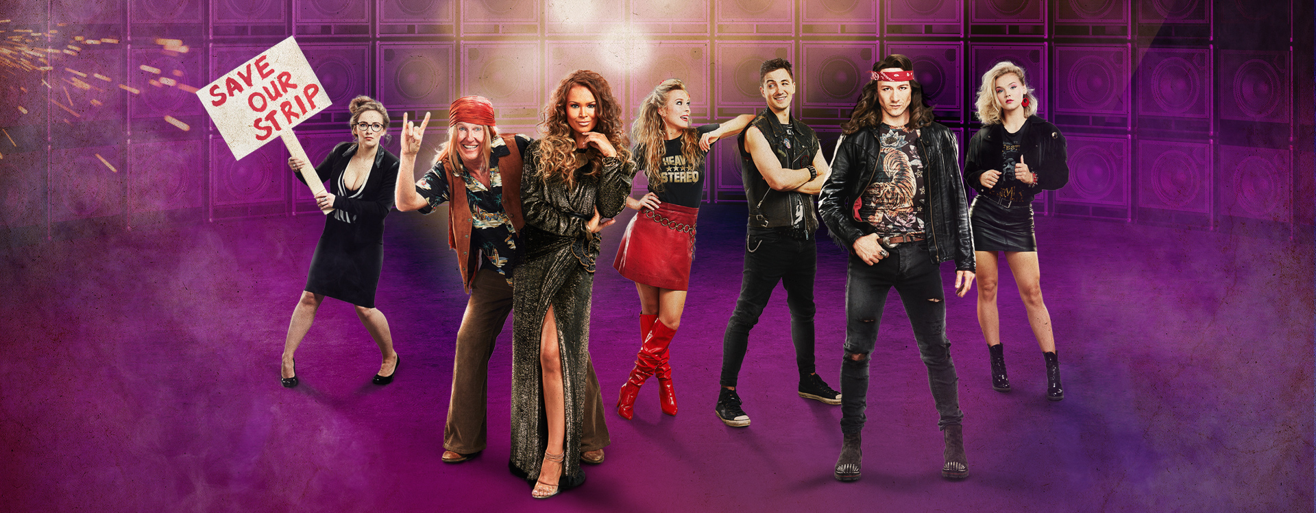 rock of ages uk tour.jpg