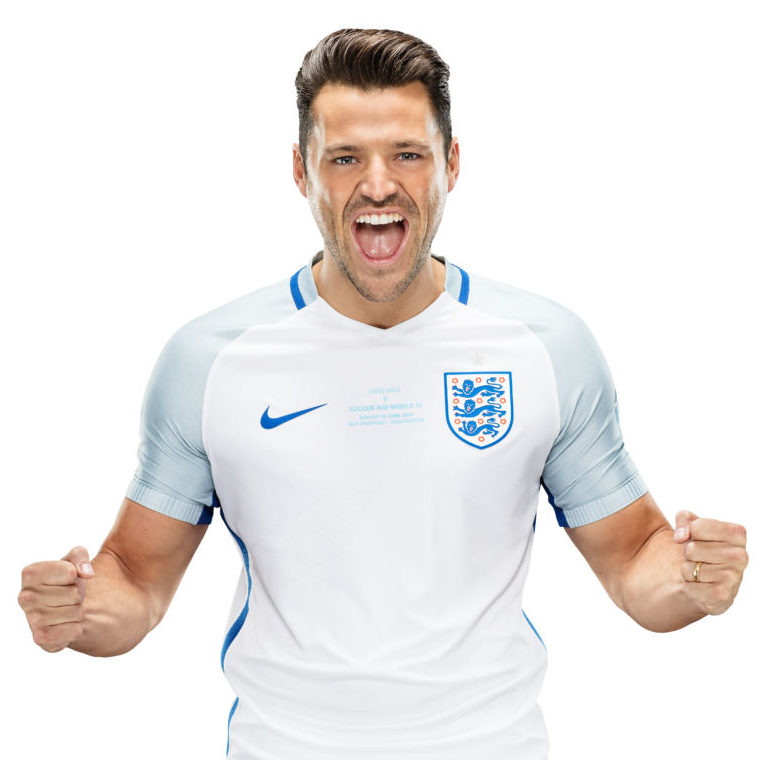 mark wright soccer aid.jpg