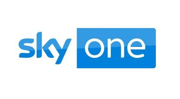 sky one.JPG