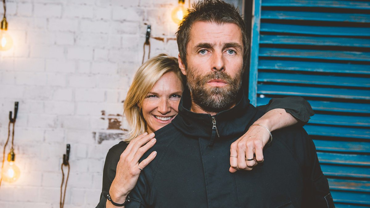 liam gallagher and jo whiley.jpg