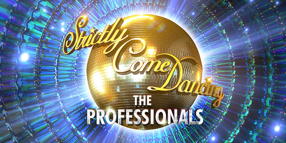 strictly come dancing the professionals 2020.jpg
