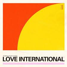 love int.jpg