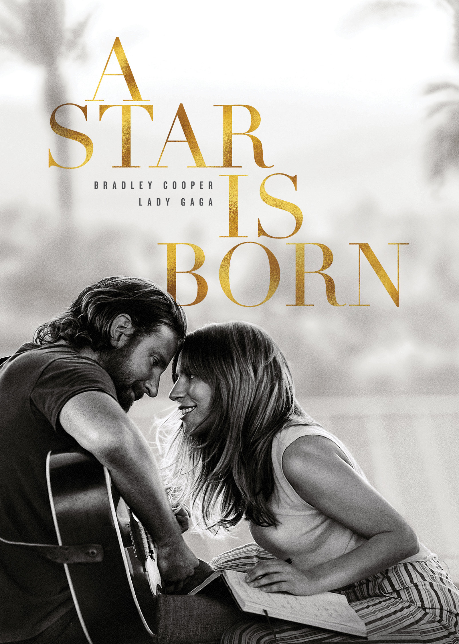 a star is born.jpg