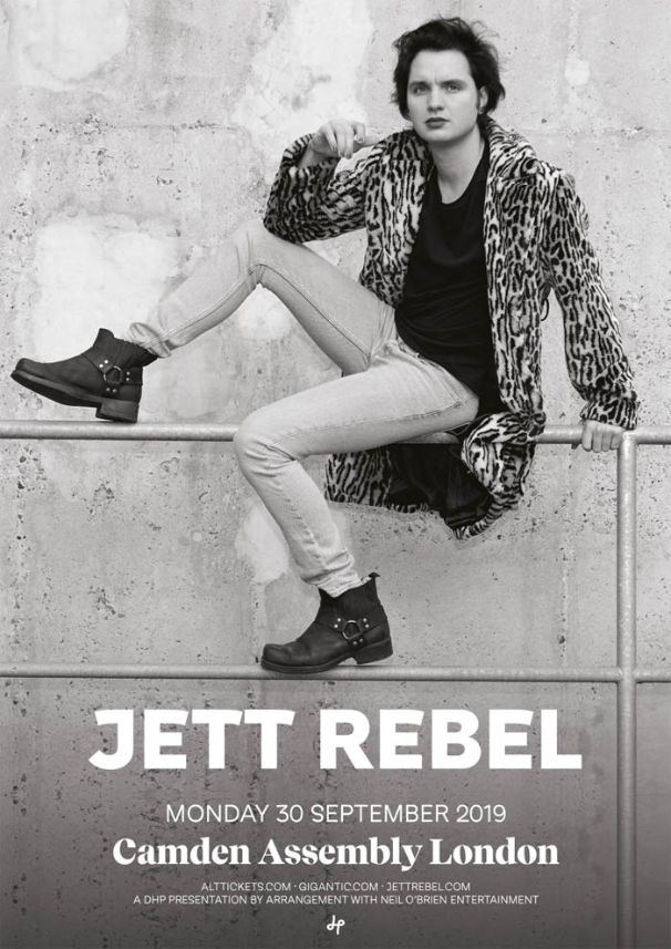 jett rebel.png