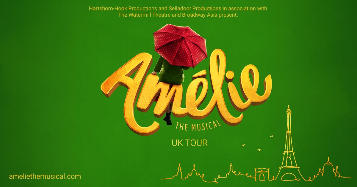 amelie the musical tour.jpg