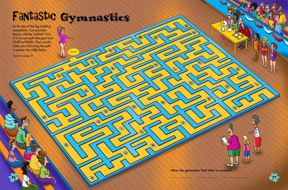 Gymnastics_finish.jpg