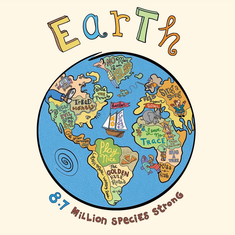 EarthSpecies_small.jpg