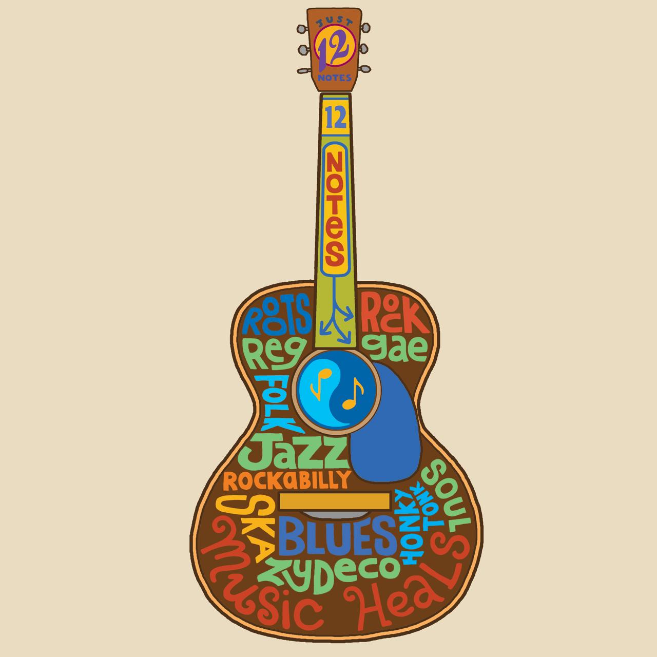 Guitar12Notes_small.jpg