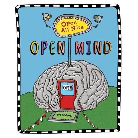 OpenMind.jpg