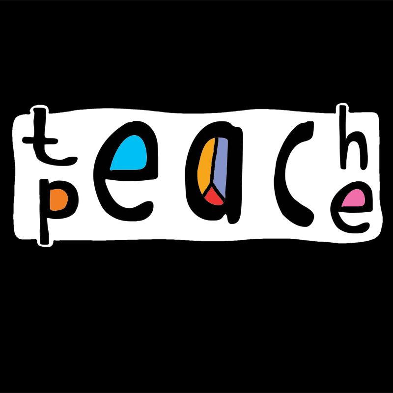teachPeace_small.jpg