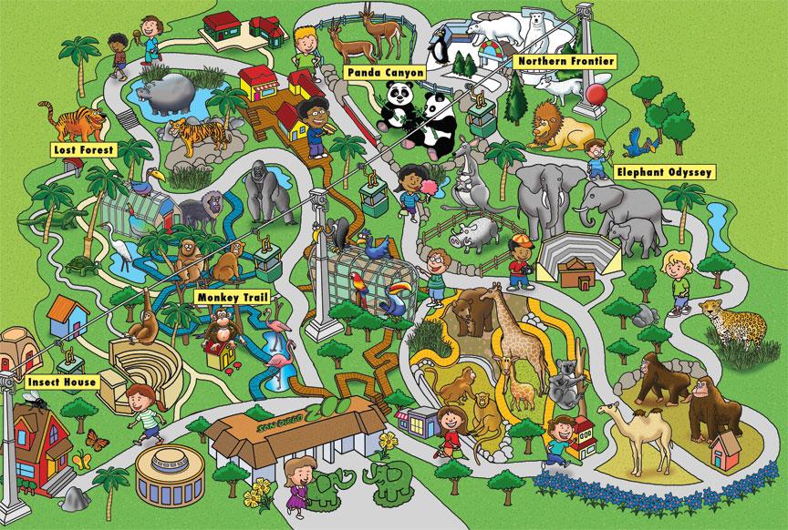 zoo-map.jpg