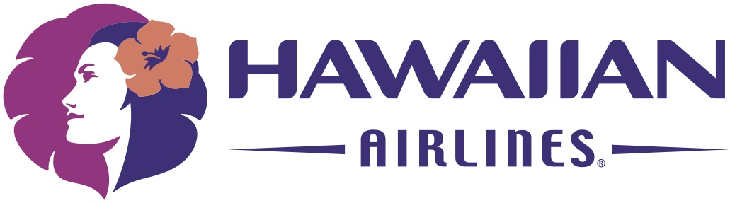 Hawaiian Airlines 0813.jpg