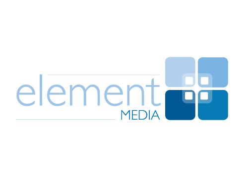 element media.png