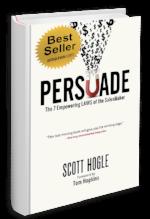 Persuade book 2.png
