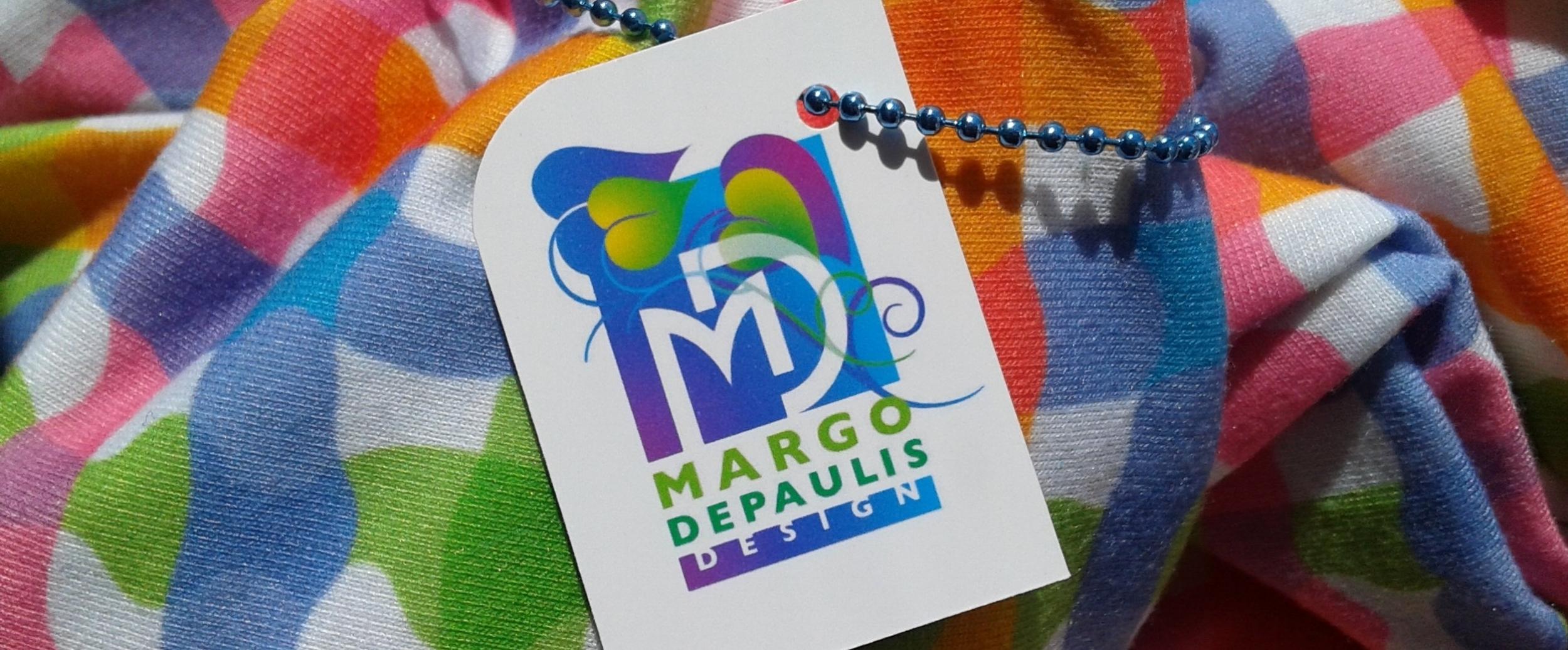 Margo DePaulis hangtag.jpg
