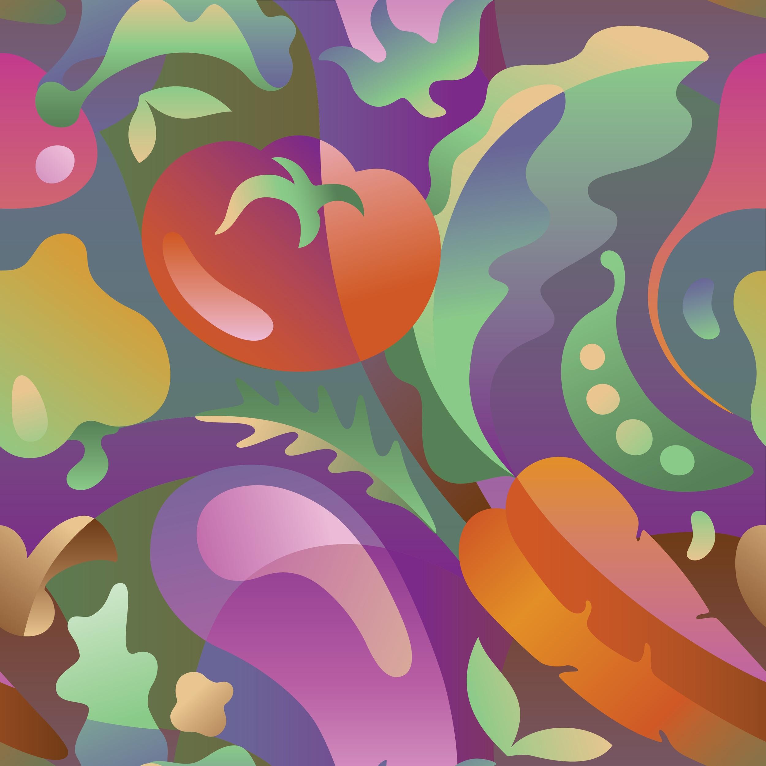 Organic Vegetable Oasis.jpg