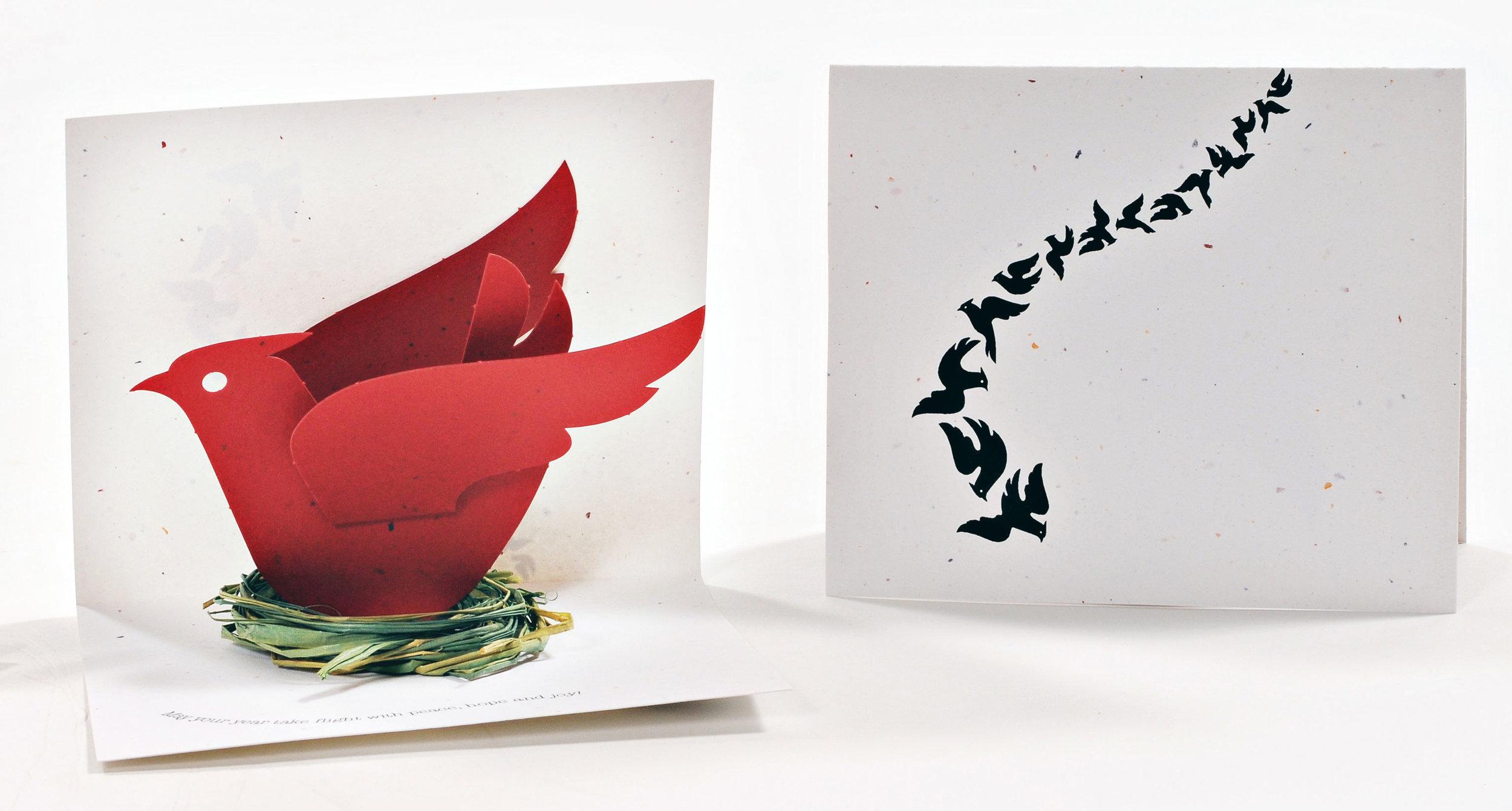 Cardinal-Pop-up-Card.web.jpg