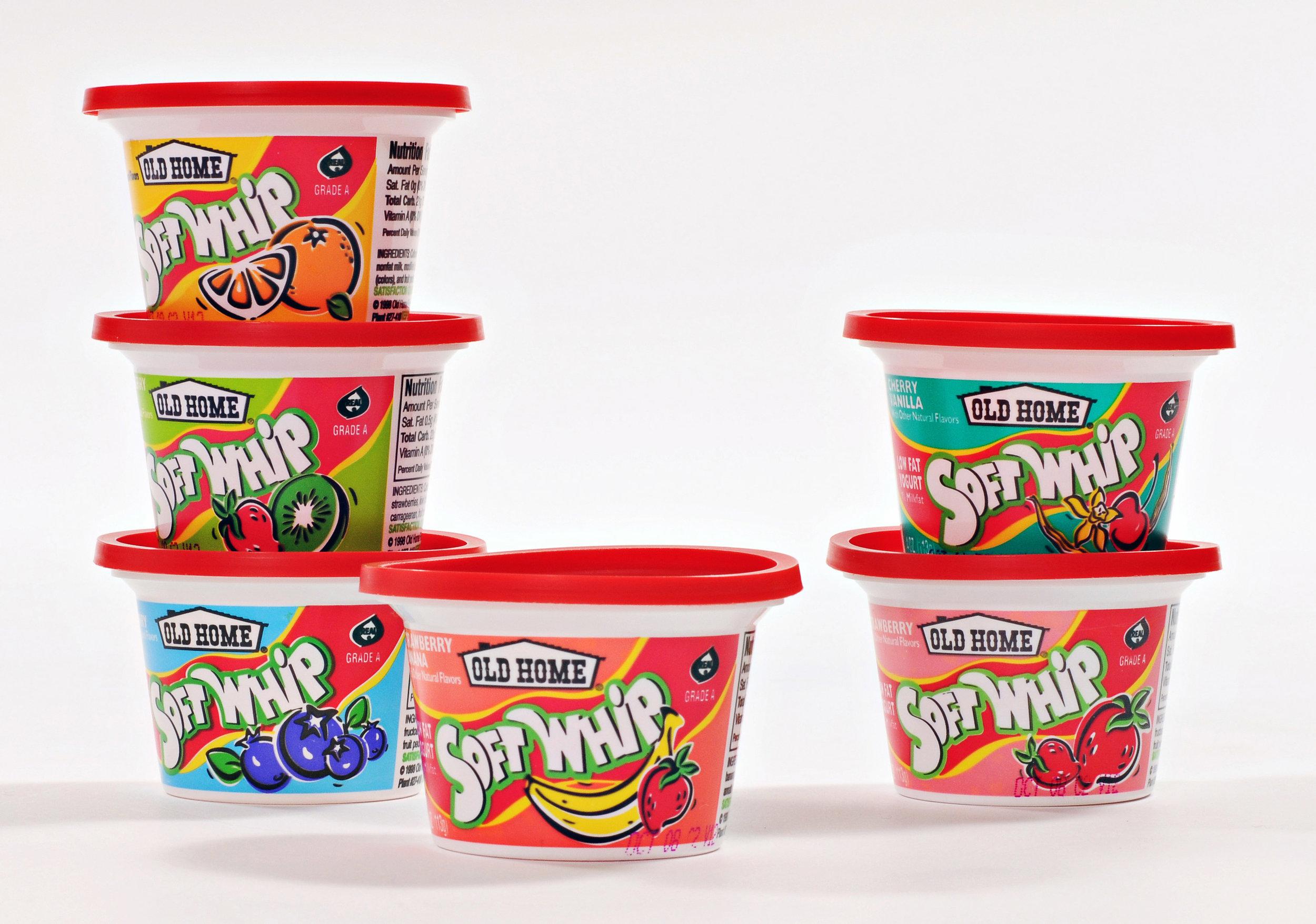 Softwhip-Yougurt-Cups.web.jpg