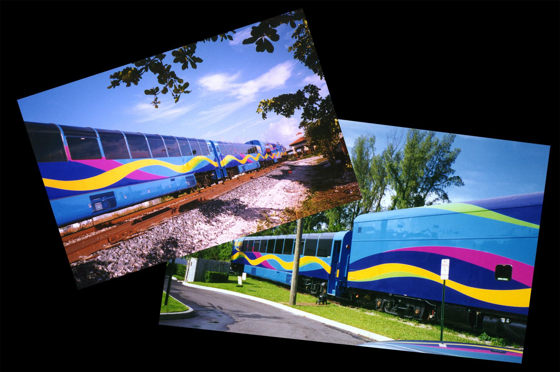FFT-train.web.jpg