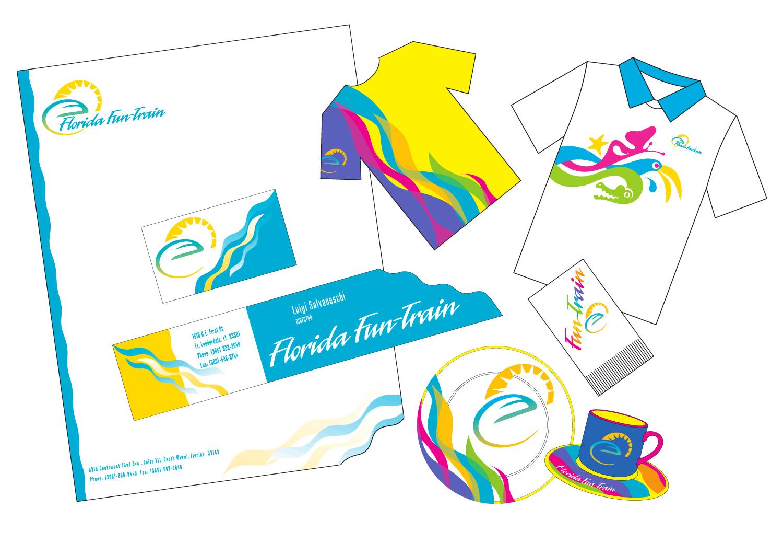 FFT-Stationary.Shirts.Plates.web.jpg