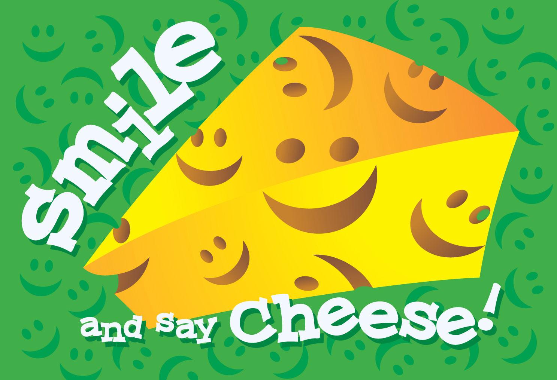 Smile-n-Say-Cheese.web.jpg